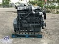 Mack E7-350 Diesel Engine (Mechanical Fuel Pump) with Jake Brakes   CA TRUCK PARTS