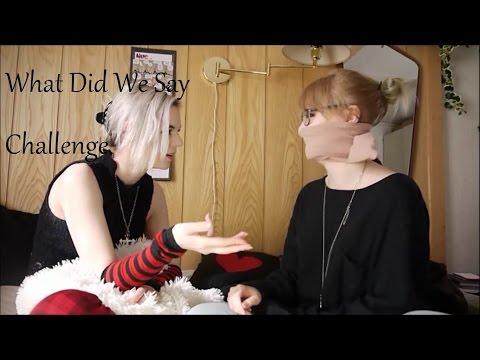 Strangers Play Fear Pong (Emily vs. Kenny) | Fear Pong | CutKaynak: YouTube · Süre: 6 dakika57 saniye