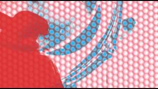 Veronica Falls - My Heart Beats