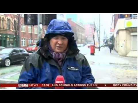 BBC NEWS 22.03.13 BETWEEN 19.30 TO 20.00 PART 1