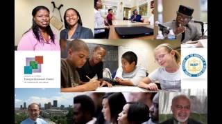 Minnesota Campus Compact 2014 Thumbnail