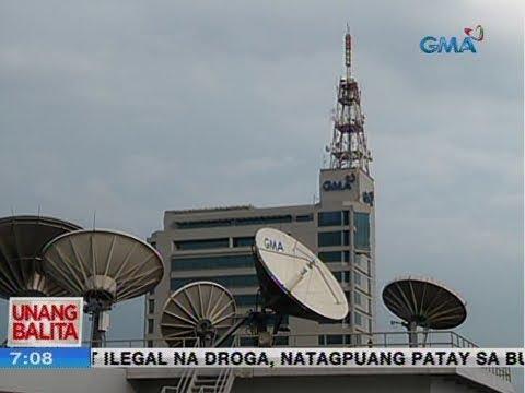 UB: Simula June 4, mapapanood na ang GMA News TV sa channel 27