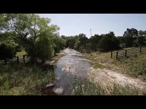 Rim Rock Driftwood - Realty Austin Neighborhood Profile