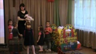 Учитель года ЮВАО-2015 г. Проскурякова Наталья Николаевна(, 2014-10-06T17:06:39.000Z)