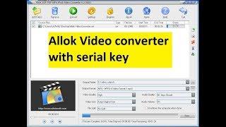 3GP PSP ALLOK MP4 VIDEO GRATUIT IPOD CRACK TÉLÉCHARGER CONVERTER