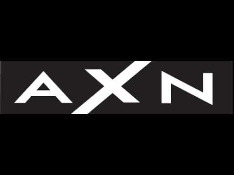AXN  - live Streaming  - HD Online Shows, Episodes - Official TV  Channel