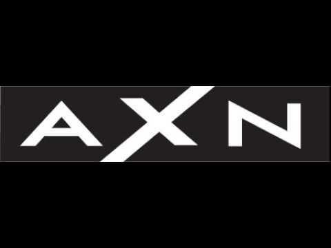 Axn Online