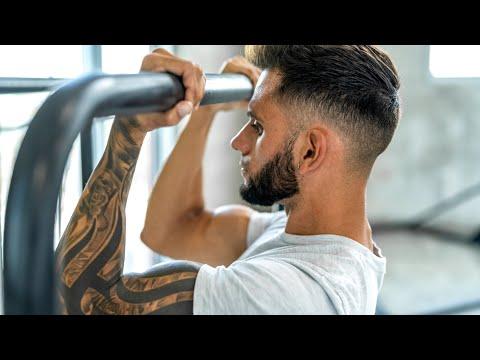 8 Min Beginner Arm Workout (No Weights)