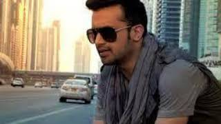 Atif Aslam Best Song Ringtone