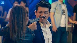 Phim Hài 2017 - Bắt Cóc Thiếu Gia | Việt Hương, Vũ Uyên Nhi, Hứa Minh Đạt, Thanh Tân, Thái Vũ FAPTV
