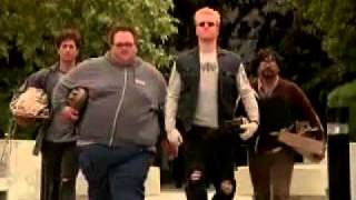 The first $20 Million is always the hardest 2002 Trailer.flv