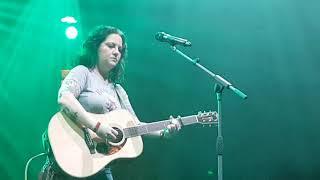 Ashley McBryde C2C 2018 Radio 2 Stage