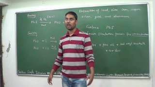 AIIMS video lectures