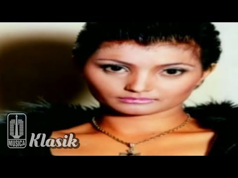 Conny Dio - Setitik Air (Karaoke Video)