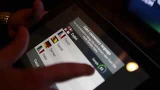 FIFA 14 Origin Free For iOS/PC [Download Link]