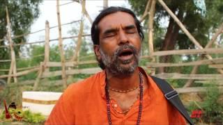 Nitya Gopal Das Baul- Kolpona Bastob Noy