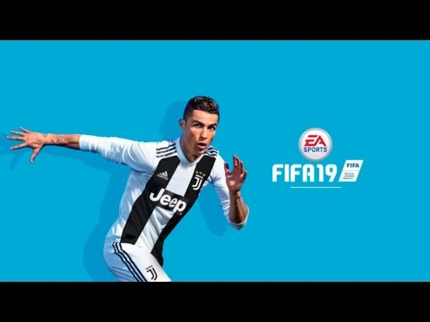 download fts 2019 mod fifa