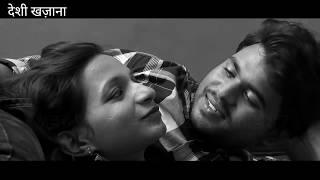 Sexy Short Flim And Sex Video In Hindi__हिन्दी शार्ट फ़िल्म & सेक्सी सीन्स के साथ हिन्दी में।