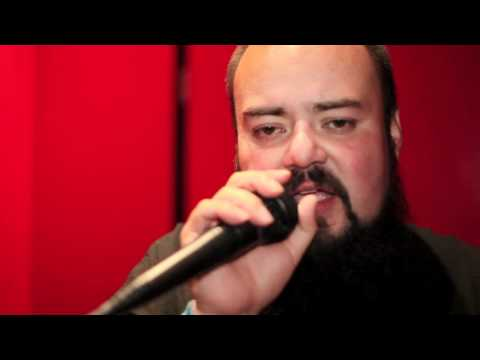 Slidebar TV: 2mex