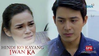 Hindi Ko Kayang Iwan Ka: Saradong isip ni Marco | Episode 121