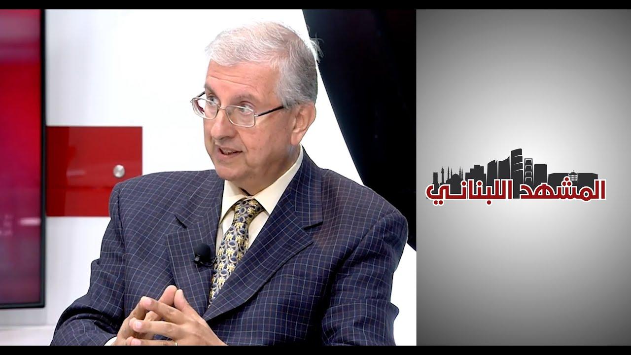 المشهد اللبناني -نقابة المحامين: الضغط على التحقيق في انفجار المرفا? يكبر مع ازدياد عدد المشتبه بهم  - 23:53-2021 / 10 / 4