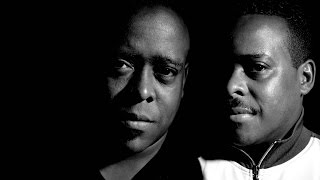 BOBBY AND STEVE LIVE @ MINISTRY OF SOUND 20.4.2014