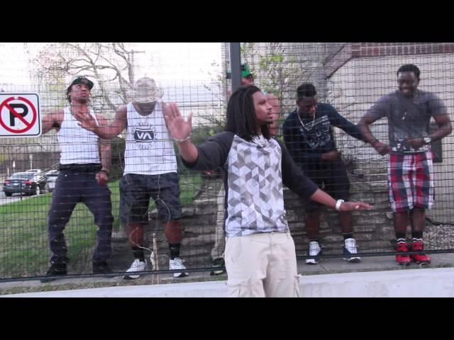 SwaGG Whip/Nae-Nae (Music Video)