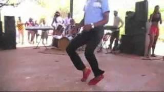 Repeat youtube video DJ EXTRA  (SAMUELE).mp4