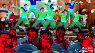 Maa tujhe Salam video