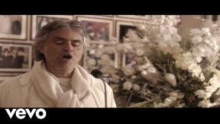 Andrea Bocelli, David Foster - Ave Maria (Schubert) / Home Acoustic Version