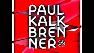 Paul Kalkbrenner - Der Ast Spink