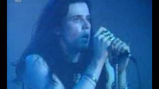 The Cult Spiritwalker Rockpalast Munich 1986