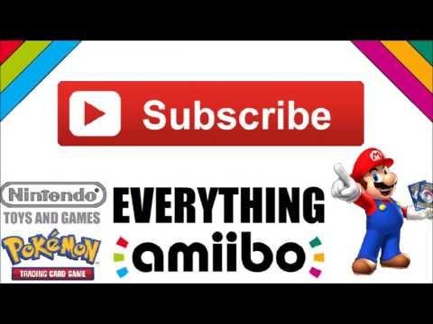 Popular Videos - DeNA & Games