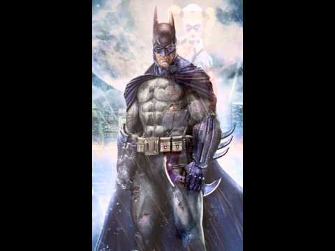 клёвые картинки про бэтмэна