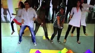 Download Video Akshay - Lay's Pal Banaye Magical MP3 3GP MP4