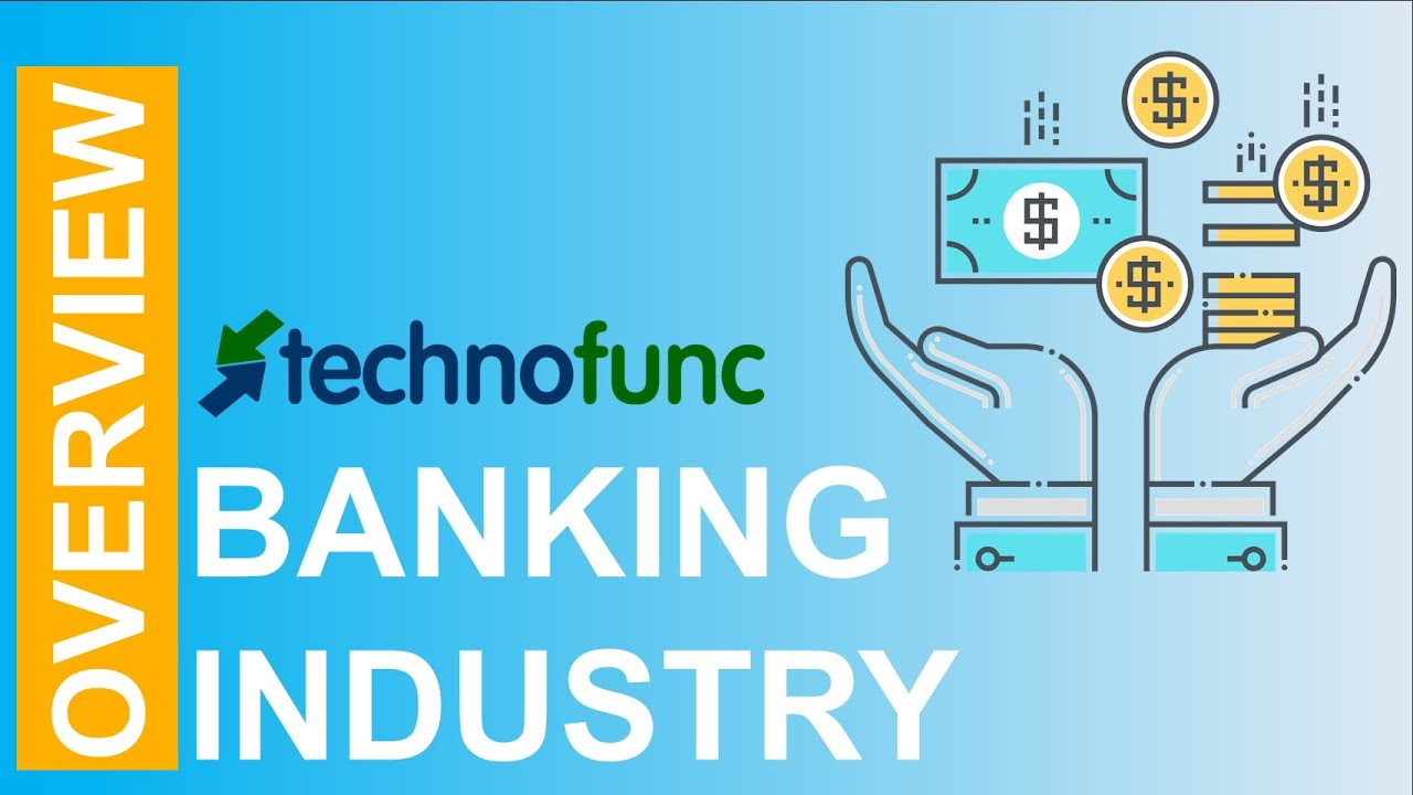 demand and supply in banking industry