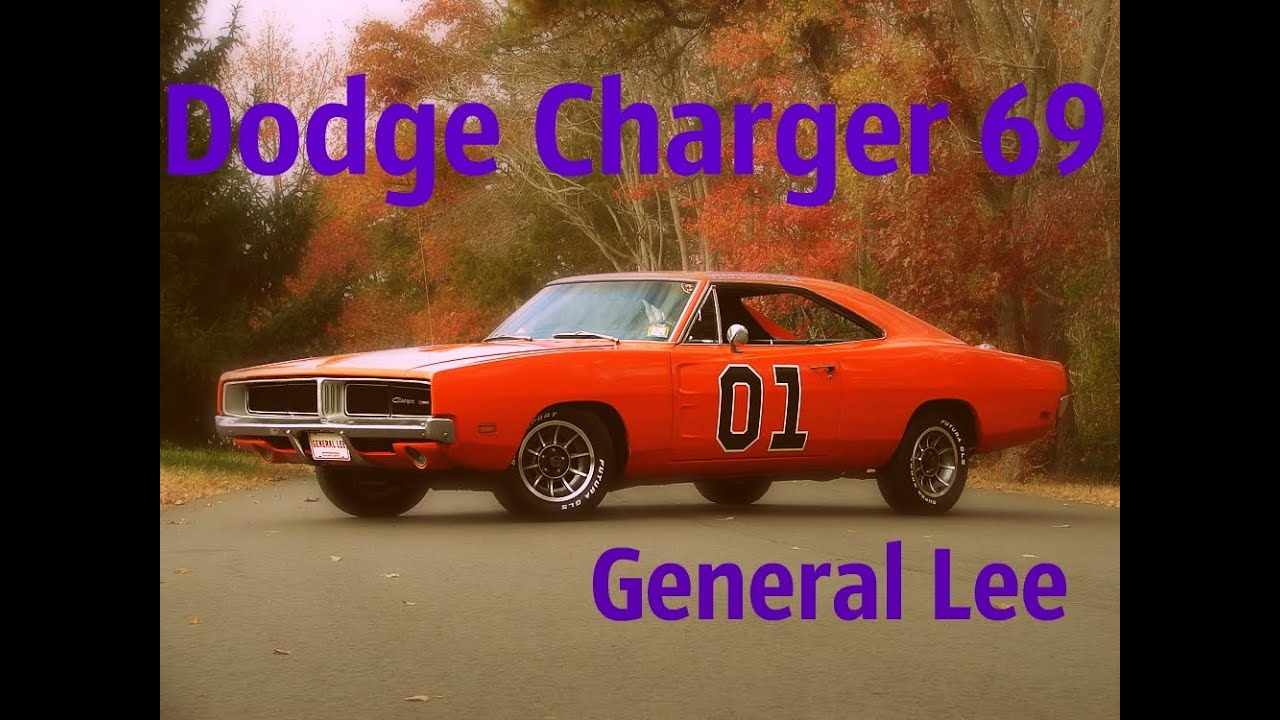 dodge charger 69 acdc if you want to blood general lee. Black Bedroom Furniture Sets. Home Design Ideas