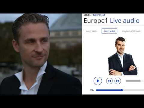 IL ME MANQUE UN TÉTON ! - Question Time 5de YouTube · Durée:  3 minutes 23 secondes