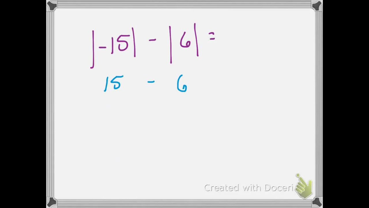 Image Result For Adding And Subtracting
