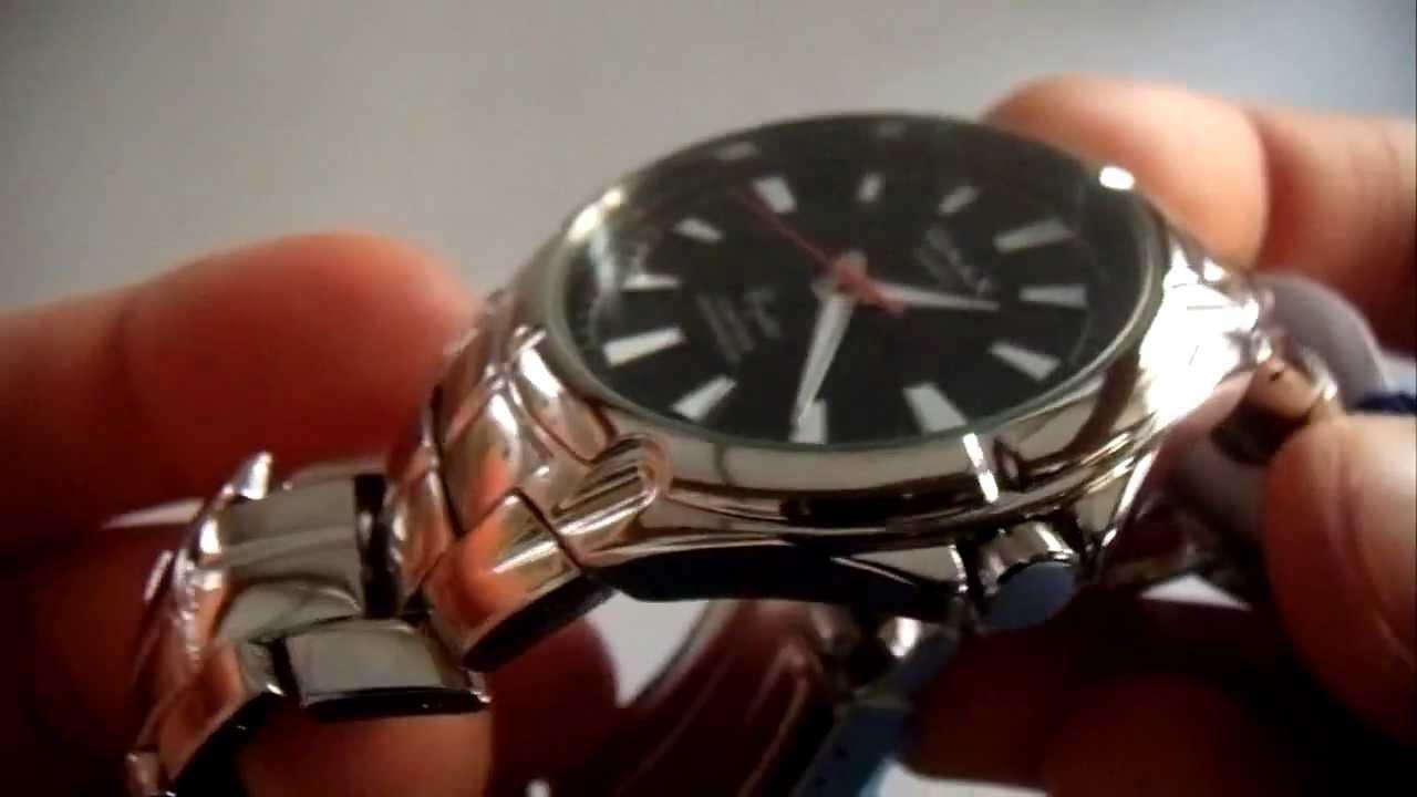 Мужские наручные часы omax отличный выбор. В интерне-магазине westime вы сможете купить, интересующие вас, модели по доступным ценам.