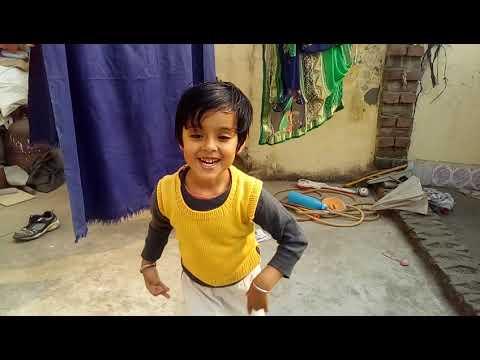 Full Download] Veera Ratan Aka Sneha Wagh S Journey From
