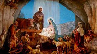 Billi Barcha Merekhanti Puna Billi Barcha-- Kudukh Christmas Devotional Song