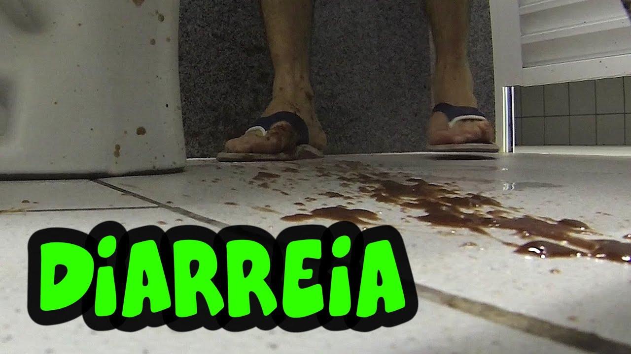 Download Top Diarrhea Prank (HD)