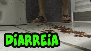 Top Diarrhea Prank (HD)