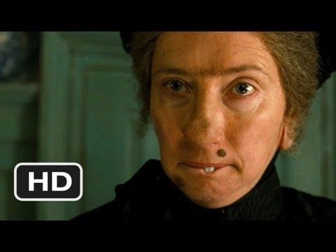 Nanny McPhee Returns #2 Movie CLIP - The Kids Stop Fighting (2010) HD Mp3