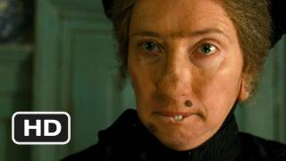 nanny mcphee returns 2 movie clip   the kids stop fighting 2010 hd