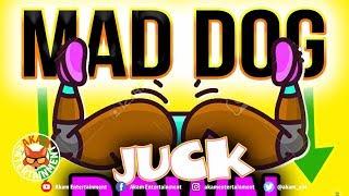 Mad Dog - Jook Down Boss (Refix) January 2019