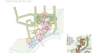Dalfsen Presentatie Centrumplan 16 februari 2020