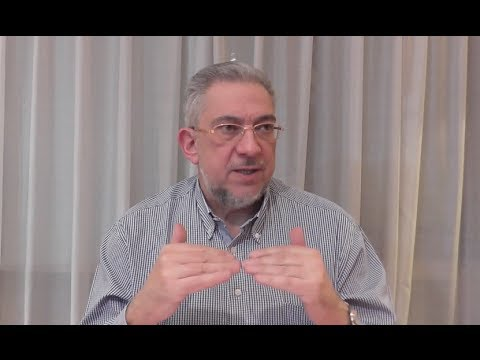 Kabbalah: Secretos del Zohar - clase 69 Preguntas iniciales: Leyes de Kashrut