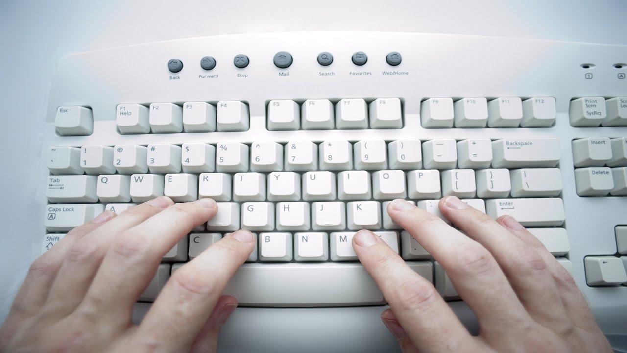 Help me to write